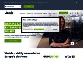 marketing-publicidad.europages.es