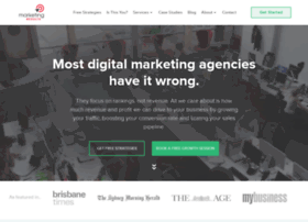 marketing-results.com.au