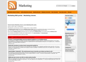 marketing-rss.nl