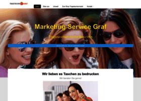 marketing-service-graf.de