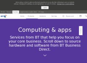 marketing-solutions.bt.com