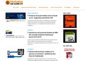 marketing-webmobile.fr
