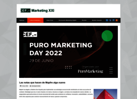 marketing-xxi.com
