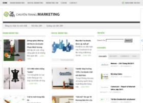 marketing.24h.com.vn