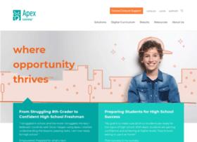 marketing.apexlearning.com