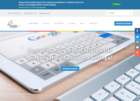marketing.arbona.hr