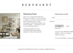 marketing.bernhardt.com