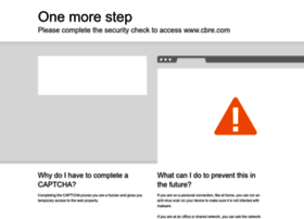 marketing.cbre.com