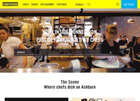 marketing.chefsfeed.com