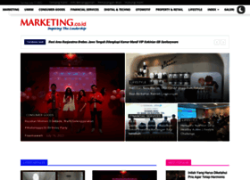 marketing.co.id
