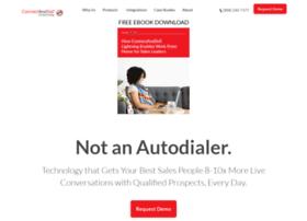 marketing.connectandsell.com