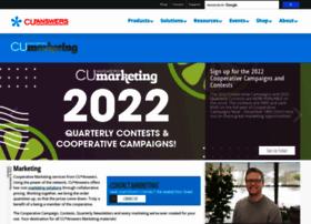 marketing.cuanswers.com