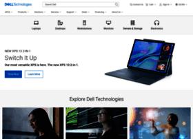 marketing.dell.com