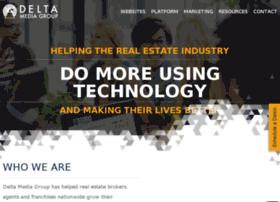 marketing.deltagroup.com