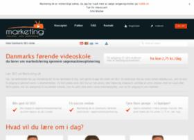 marketing.dk
