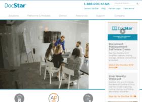 marketing.docstar.com