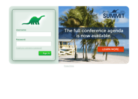 marketing.environmentallights.com