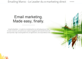 marketing.fr.ma