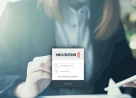 marketing.g4s.dk