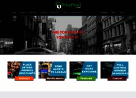 marketing.goplaypool.com