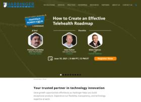 marketing.harbinger-systems.com
