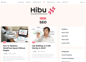 marketing.hibu.co.uk
