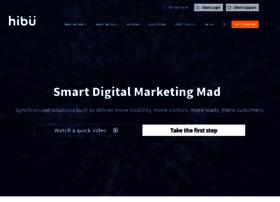 marketing.hibu.com