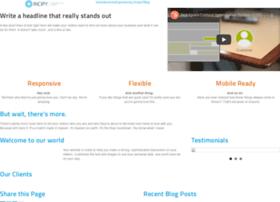 marketing.incipy.com