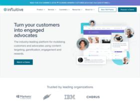 marketing.influitive.com