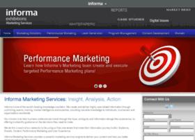marketing.insideselfstorage.com
