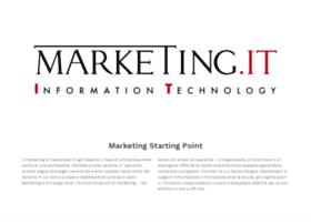 marketing.it
