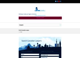 marketing.lawyerlocate.ca