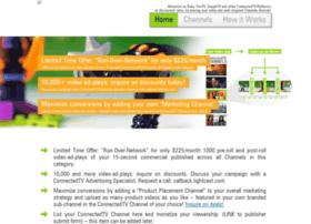 marketing.lightcast.com