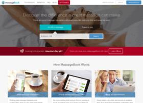 marketing.massagebook.com