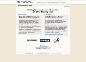 marketing.mediabids.com