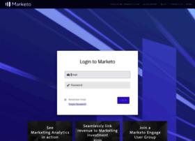 marketing.membersuite.com