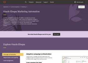 marketing.mycalcas.com