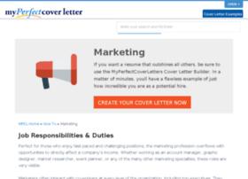 marketing.myperfectcoverletter.com