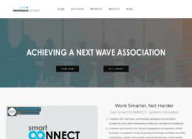 marketing.nextwaveconnect.com