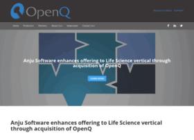 marketing.openq.com