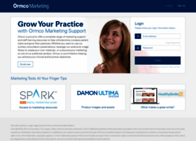 marketing.ormco.com