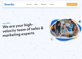 marketing.overgovideo.com