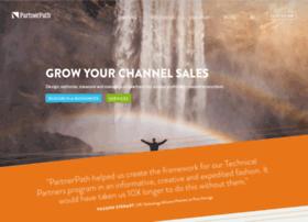 marketing.partner-path.com