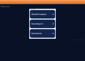 marketing.plestar.com