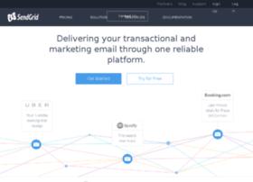 marketing.polar.com