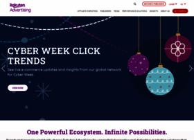 marketing.rakuten.com