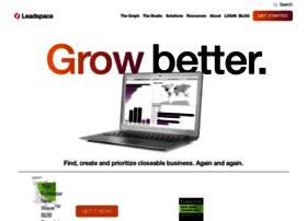 marketing.reachforce.com