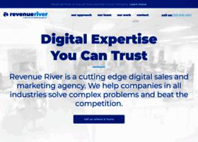 marketing.revriv.com