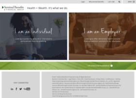 marketing.sentinelgroup.com