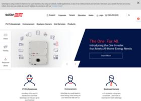marketing.solaredge.com